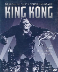 http://www.briankingmusic.biz/workbench/wp-content/uploads/2012/01/King_Kong1933.jpg