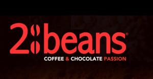 take2beans