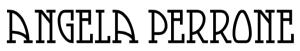 SmorgasbordNF, Serif