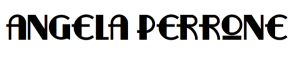 Ritzy Remix, Sans Serif