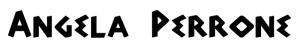 Adonais, Sans Serif