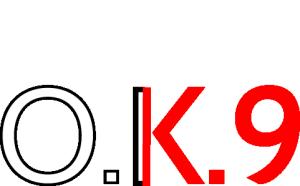 Logo Take 1