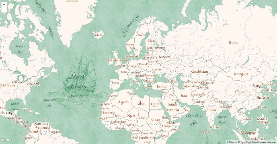 Maps icons geojson angela itp gumiabroncs Gallery