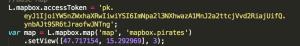 MapBox Version of Code