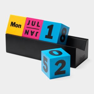 https://www.momastore.org/museum/moma/ProductDisplay_Cubes-Perpetual-Calendar_10451_10001_162596_-1_26674_11527_145664