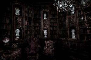 http://disneyparks.disney.go.com/blog/2014/10/10-things-to-know-about-the-haunted-mansion-theme-grim-grinning-ghosts/