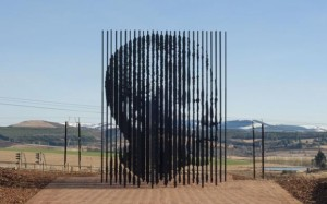 http://www.citylab.com/design/2012/09/optically-complex-monument-nelson-mandela/3392/