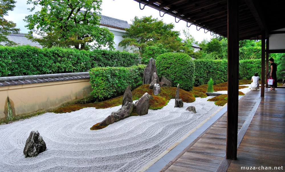 Image Source: http://muza-chan.net/aj/poze-weblog3/garden-solitary-meditation-zuiho-in-temple-big.jpg