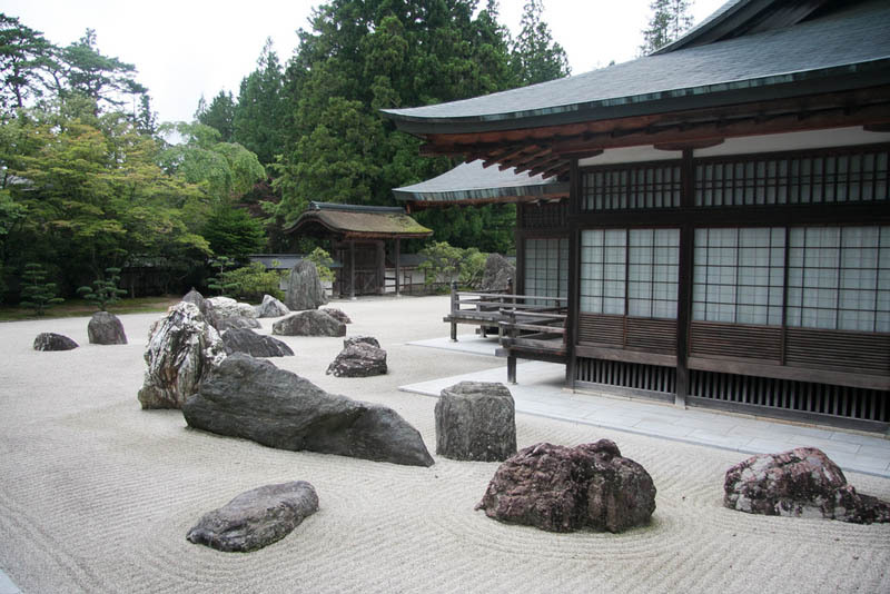 Image Source: https://twistedsifter.files.wordpress.com/2011/07/koyasan-rock-garden.jpg?w=800&h=534