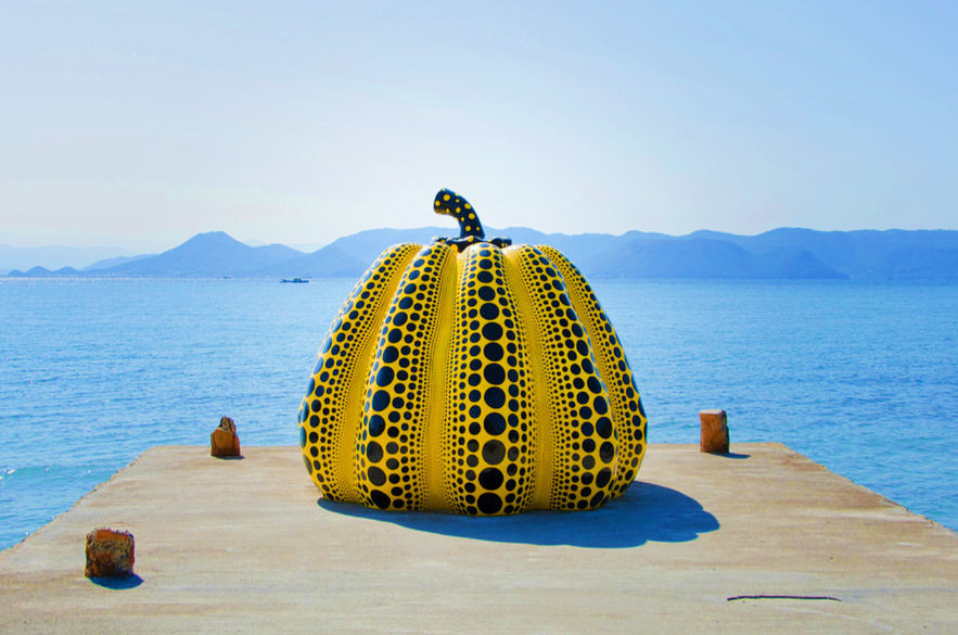 Naoshima, Image Credit:  http://media-knowledge.jp/wp-content/uploads/2015/12/600x400xtwins20150527_top-thumb-600x400-418170_jpg_pagespeed_ic_bvkCfjiDPC.jpg